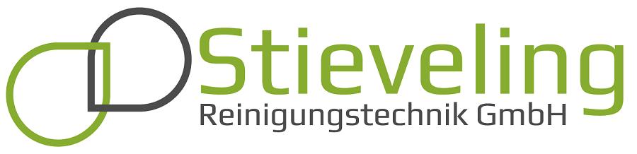 Stieveling Reinigungstechnik-Logo